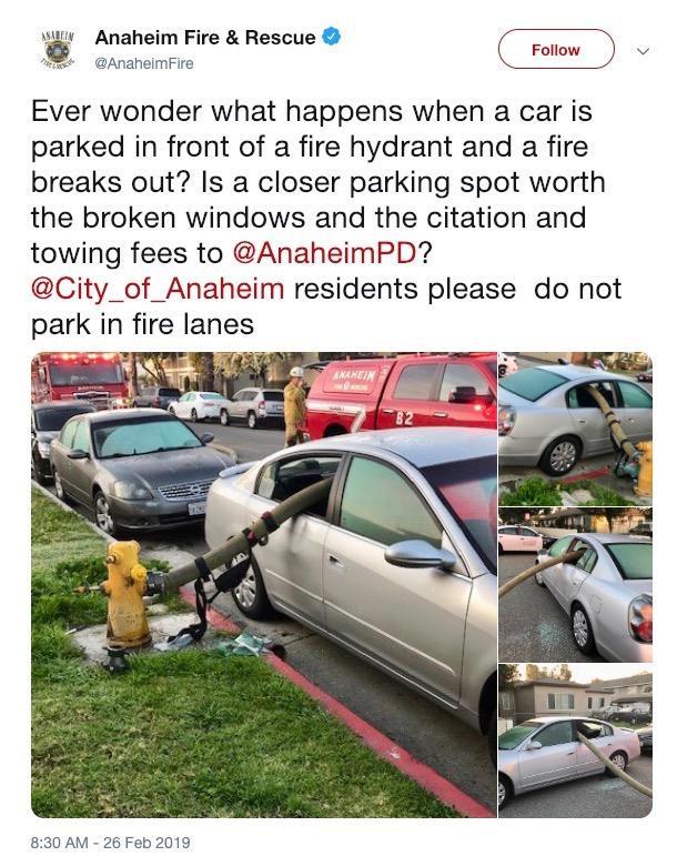 anaheim-fire-rescue-hydrant-1551281107624-1551281109824.jpeg