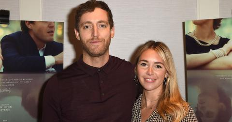 thomas-middleditch-wife-mollie-1568828335388.jpg