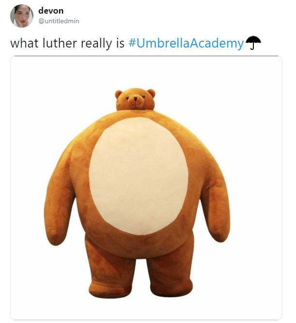 luther-umbrella-academy-body-meme-5-1550763811760-1550763813426.jpg