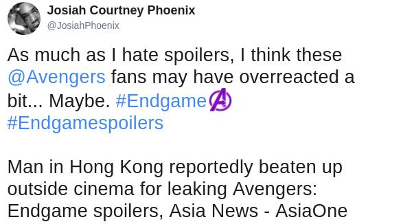 hong-kong-avengers-endgame-beatdown-2-1556393083541.jpg