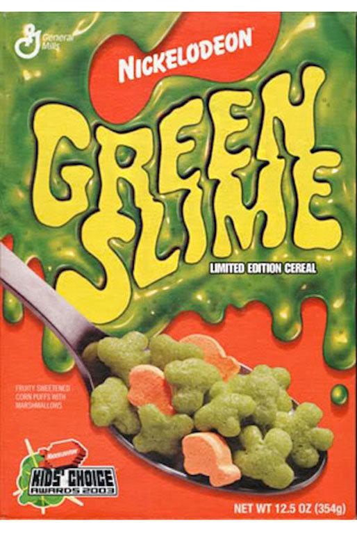 green-slime-cereal-1548184561306.jpg