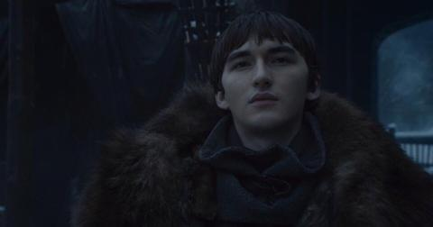 does-bran-remember-pushed-wall-1555297760365.jpg