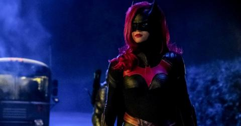 batwoman-the-cw-1572283316525.jpg