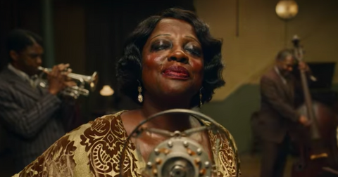 was-ma-rainey-gay-1608491427585.png