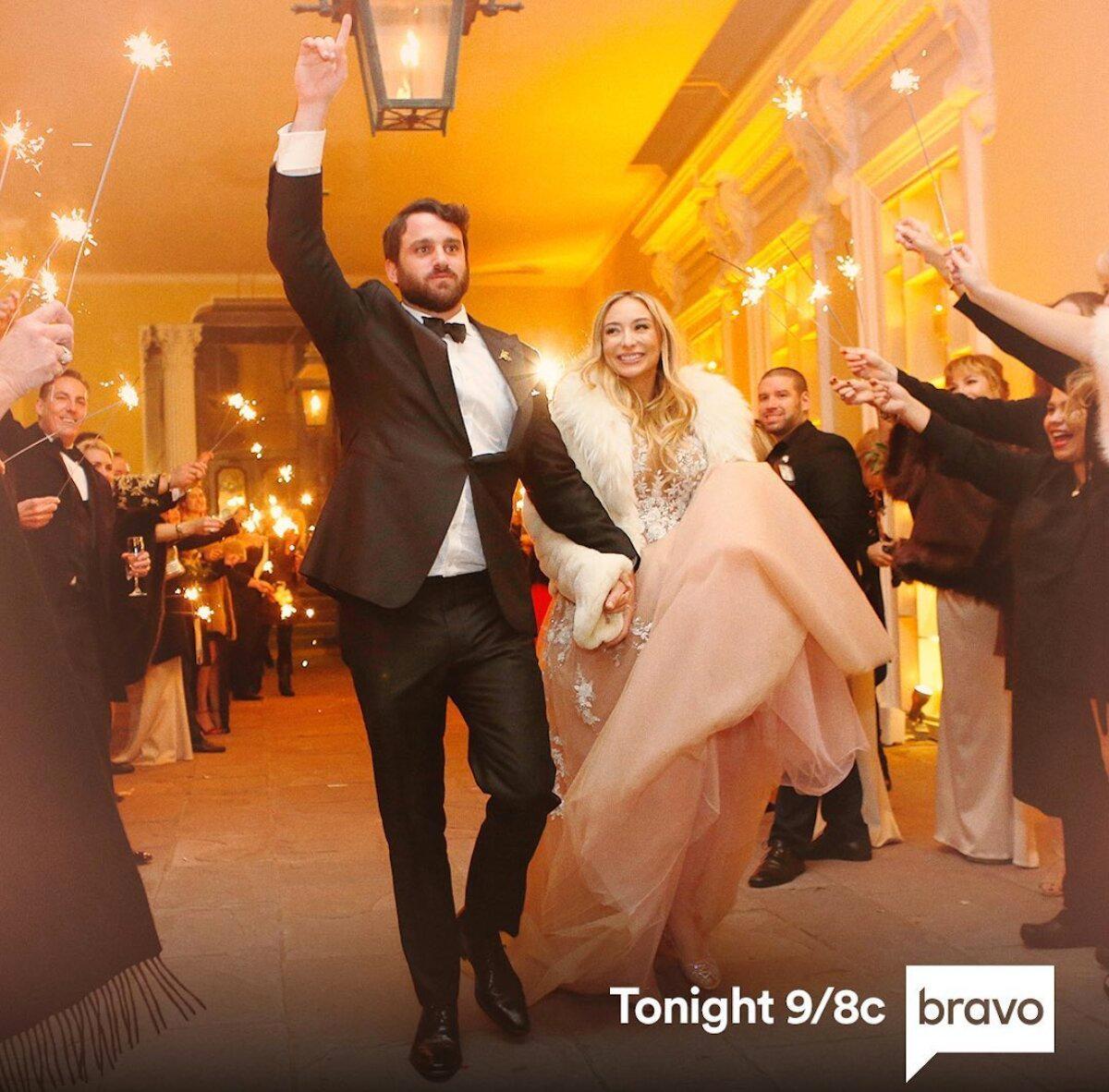 reagan-charleston-wedding-1559925422860.jpg