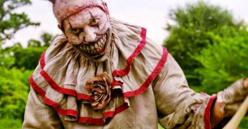 american-horror-story-1536772952970-1536772954948.JPG