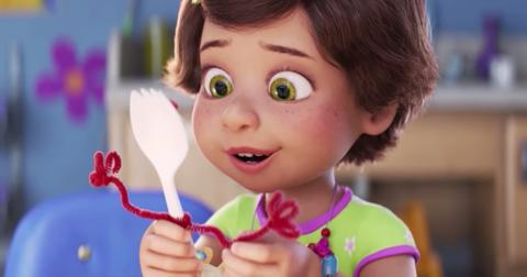 when-does-toy-story-4-come-out-on-disney-plus_-1580842757044.jpg