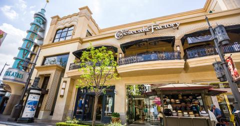 cheesecake-factory-rent-1585184577338.jpg