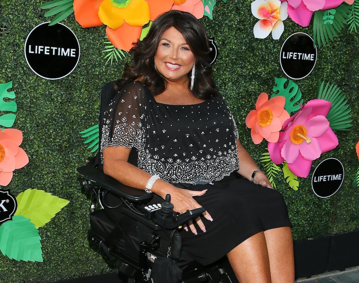 abby-lee-miller-wheelchair-1567540135541.jpg