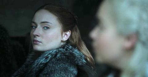 why-does-sansa-hate-daenerys-1557156779648.jpg
