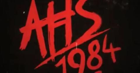 ahs-lead-1554916781020.JPG