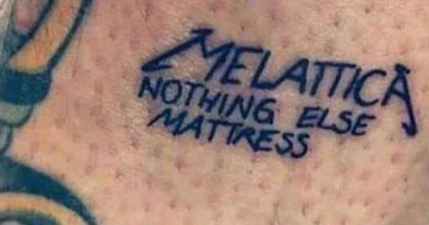 regrettable-tattoos-5-1565115286591.jpg