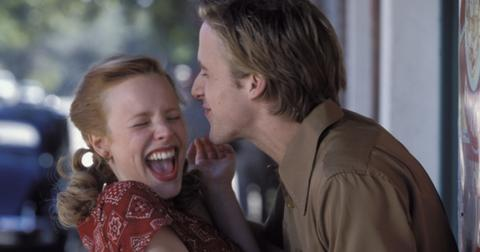 the-notebook-1553189591995.jpg