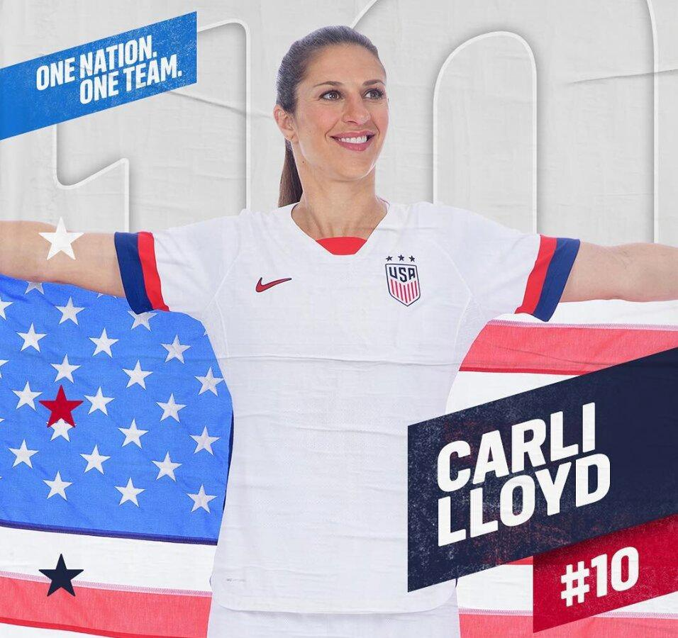 carli-lloyd-world-cup-1560367388674.jpg