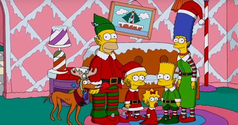 the-simpsons-christmas-1576823450010.jpg