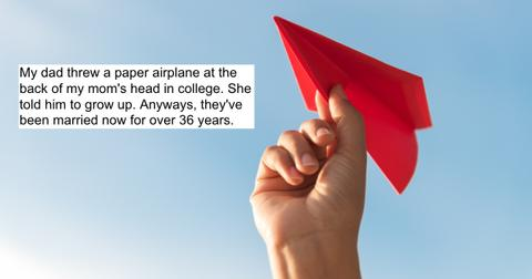 featured-paper-airplane-1-1597946693736.jpg