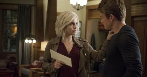 izombie-liv-and-major-1556814669979.jpg