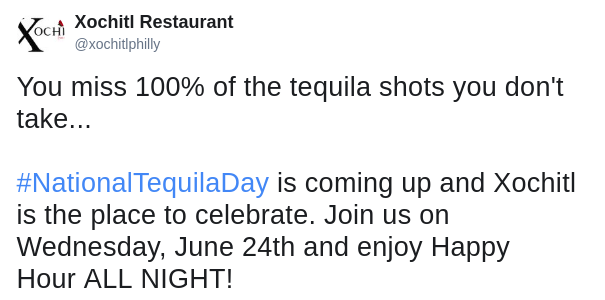 national-tequila-day-1-1563818574949.png