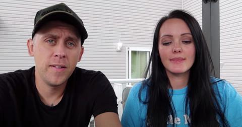what-happened-to-roman-atwood-vlogs-1597852053346.jpg