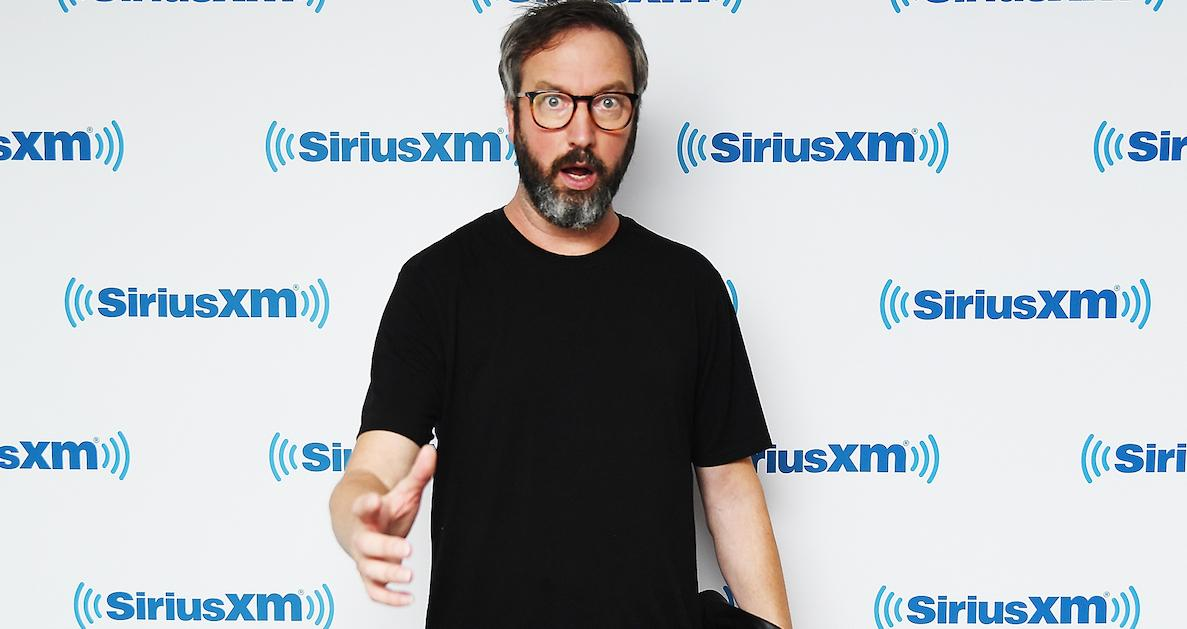 tom-green-celebrity-big-brother-now-1548089984366.jpg