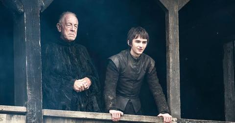 bran-stark-in-game-of-thrones-could-be-bran-the-builder-1554925473021.jpeg