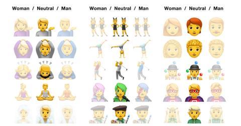 emojipedia-apple-ios-132-gender-neutral-comparison-1572362605363.jpg