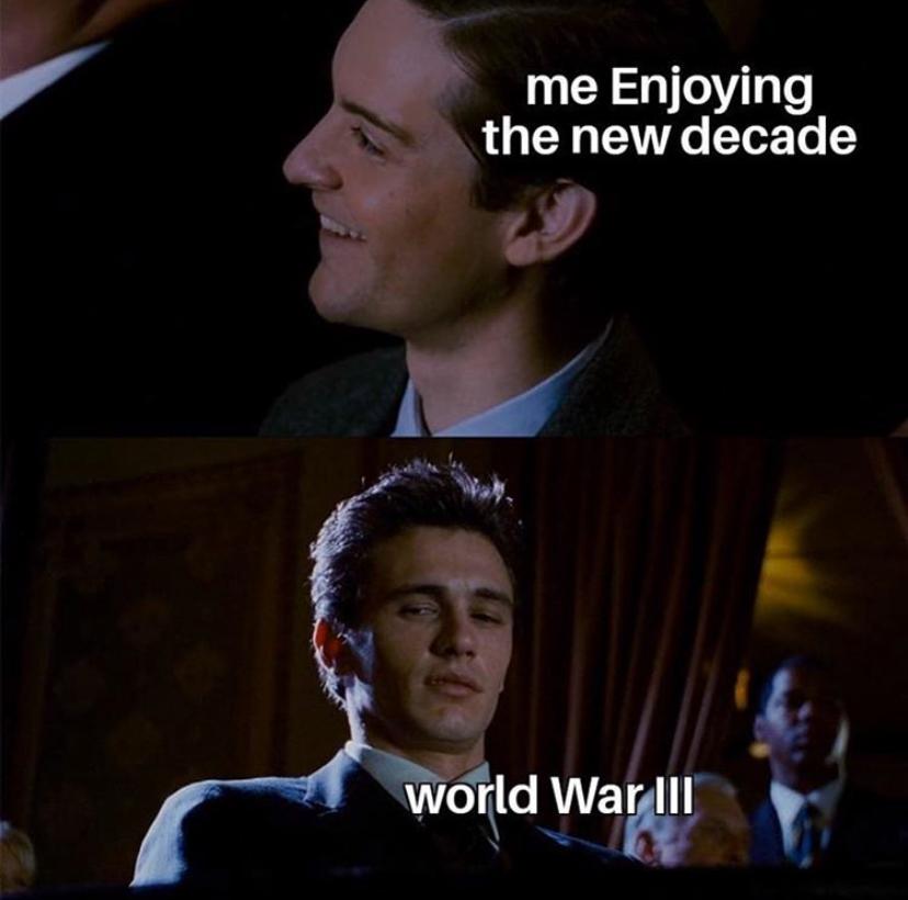 world-war-3-meme-1-1578156382565.png