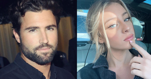 brody-jenner-daisy-keech-1585500989521.png