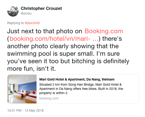 hotel-pool-photos-4-1543860853358.png