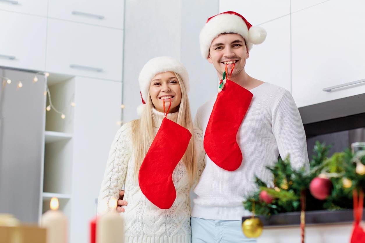 stockings-1539979833425-1539980244752.jpg
