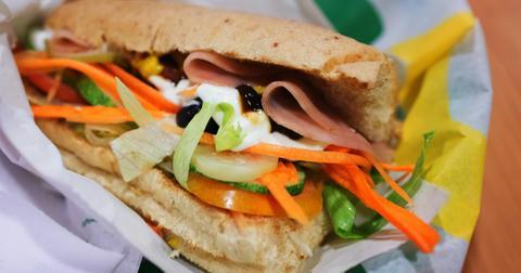 subway-bread-1601561224240.jpg
