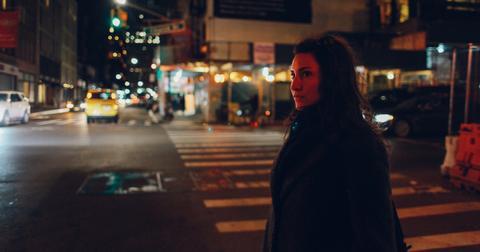 woman-walking-alone-1581540608521.jpg