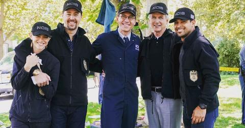 ncis-renewed-season-17-1555090404793.jpg
