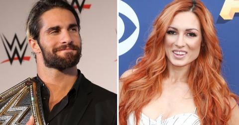 becky-lynch-seth-rollins-dating-1556569426262.jpg