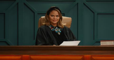 chrissy-court-1585939623912.jpg