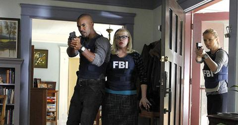 why-is-criminal-minds-going-off-the-air-1582146195680.jpg