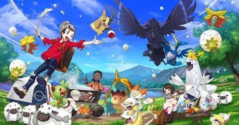 pokemon-sword-and-shield-1573832615761.jpg