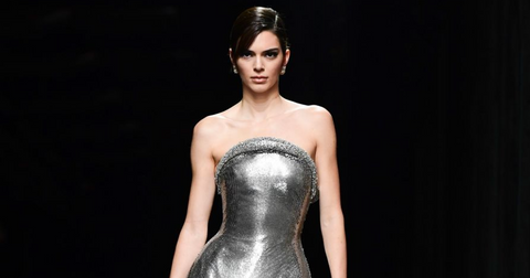 kendall-jenner-nba-players-1588204600081.png