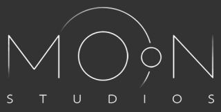 13-logos-1580937290493.jpg