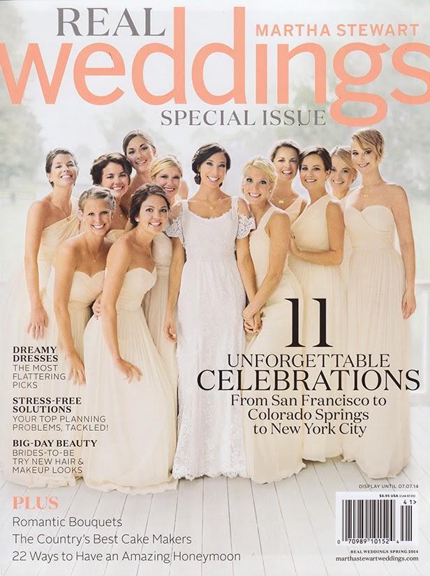 jennifer-lawrence-bridesmaid-1545171545050.jpg