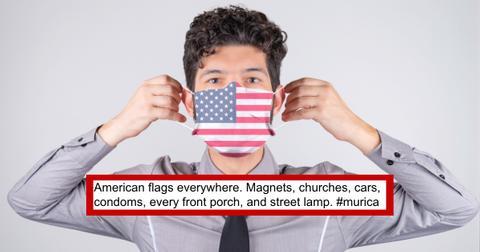 featured-america-normal-1594237092684.jpg