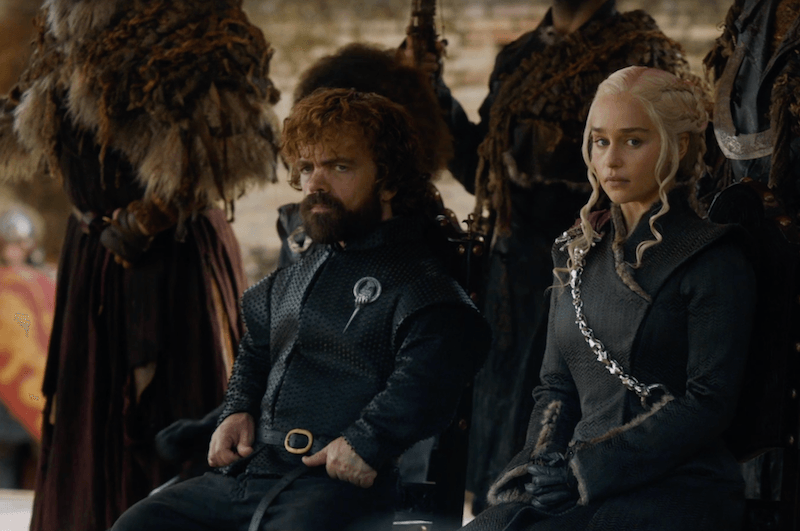 tyrion-daenerys-cersei-truce-1553705054801.png