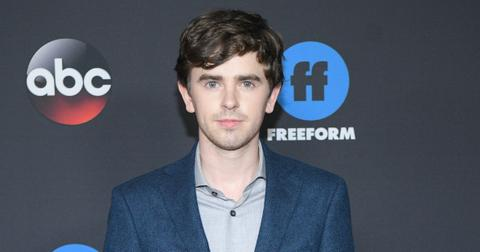 freddie-highmore-dating-1604337698991.jpg