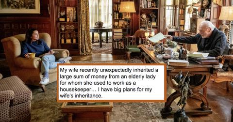 featured-stolen-inheritance-1588884696068.jpg