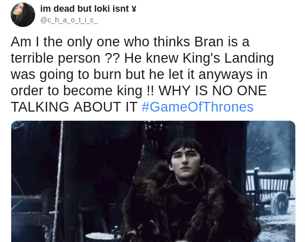 bran-terrible-1558450472661.png