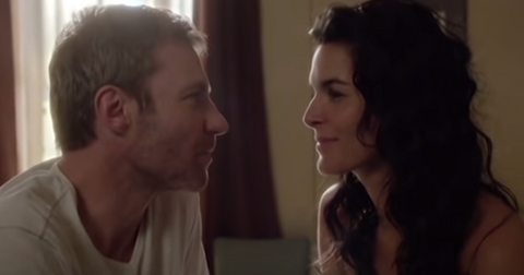 what-happened-to-casey-on-rizzoli-and-isles-1598491352709.png