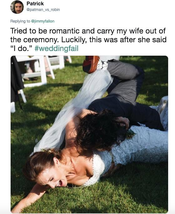 3-wedding-fails-1560969647325.jpg