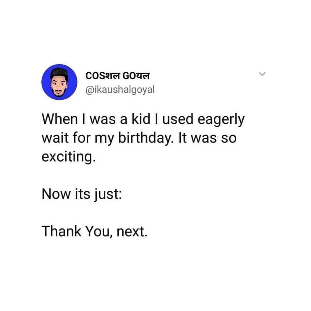 birthday-memes-16-1553751282494.png