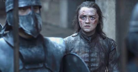 arya-stark-game-of-thrones-finale-1557948602356.jpg