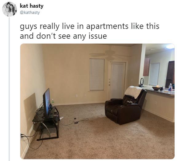 how-men-live-meme-3-1545157409143.jpg
